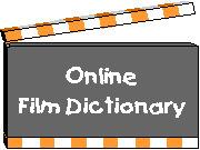 (MULTI) - Online Film Dictionary | Oliver Heidelbach | DRAMA | Scoop.it