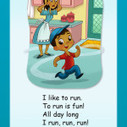 Free Book Apps from ABCmouse.com | Educational Apps and Beyond | Scoop.it