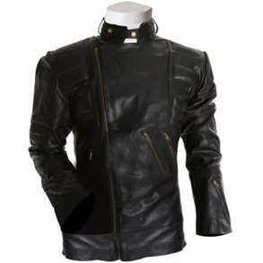 Staying Alive Tony Manero Jacket | Have a gorgeious look Leather Jackets | Scoop.it