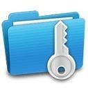 Download Wise Folder Hider 2.02 Gratisberbagi trick dan cara serta software terupdate   software terupdate dan trik gratis   Scoop.it