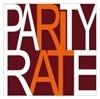 Parityrate, à la fois Chanel et Distribution Manager   Distribution hôtelière et OTA   Scoop.it