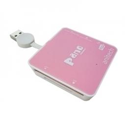 Card Reader RA445-PI | สินค้าไอที,สินค้าไอที,IT,Accessoriescomputer,ลำโพง ราคาถูก,อีสแปร์คอมพิวเตอร์ | Scoop.it