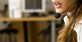 10 Phrases Customer Service Reps Should Never Use | ServingExperience - Beyond Customer Service | Scoop.it
