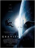 Télécharger film Gravity Gratuitement   filmxvid   Scoop.it