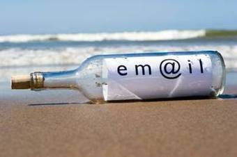 The 7 deadly sins of email marketing | Communication Advisory | Scoop.it
