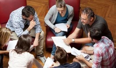 #RRHH #Liderazgo: Mentoring para diferenciar entre un jefe y un Jefe-Maestro. | Orientar | Scoop.it