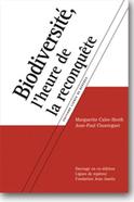 Biodiversité, l'heure de la reconquête, livre sur la biodiversité. | Cartes historiques et cartes d'Histoire | Scoop.it