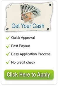50 Pound Loans UK | £50 Loan Direct Lender | Zigshaw Fashion UK | Clothing | Men, Women, Kids | Online Shopping | Scoop.it