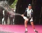 Giro 2014: Marcel Kittel takes his 1st Giro stage! | Giro d'Italia | Scoop.it