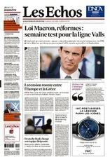 Paris, la start-up academy | Veille Achats RSE & Territoires | Scoop.it