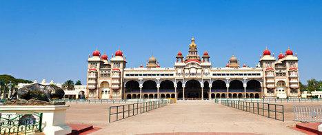 Good list of Hotels in Bangalore to book online - Travelguru | India Hotels | Scoop.it