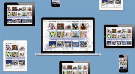 Avec Remix, Pearltrees se lance dans l'édition de contenus - Presse-citron (Blog) | netnavig | Scoop.it