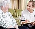 In-Home Care Services in Boise Idah | homecareboiseid | Scoop.it