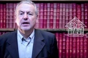 Participez à l'élaboration de la loi | Web 2.0 et société | Scoop.it