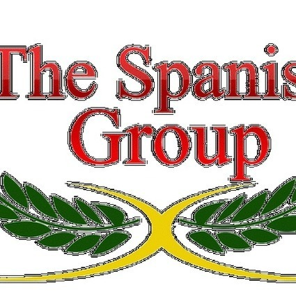 Forbes » Member Profile » The Spanish Group | Fashion | Scoop.it