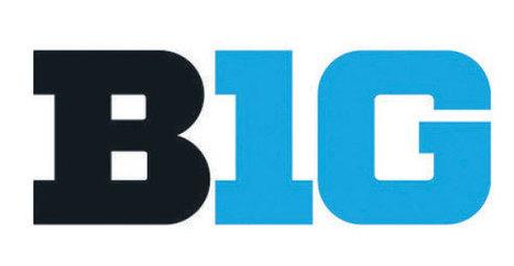 Ohio State football: Braxton Miller, Dontre Wilson honored by Big Ten - Columbus Dispatch | Buckeye News | Scoop.it