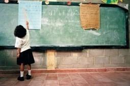 Claves para sacar partido a las redes sociales en el aula | Propuestas para Innovar hacia una Educación 3.0 | Scoop.it
