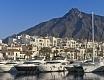 Espagne : L'immobilier de luxe garde le cap à Marbella ...   Immobilier de prestige   Scoop.it