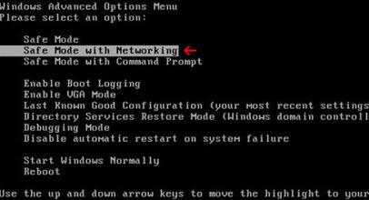 HackTool:Win64/Gendows Removal Tools, Get Rid of HackTool:Win64/Gendows - Tee Support Blog   Remove Trojan Horse   Scoop.it