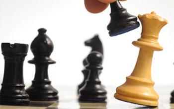Tunisie – L'intelligence économique, un élément essentiel chez les PME | Intelligence stratégique et économique | Scoop.it