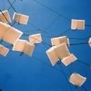 Connaissez-vous le prêt entre bibliothèques ?   La communication des bibliothèques   Scoop.it