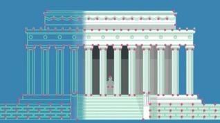 La numérisation des oeuvres d'art | Patrimoine 2.0 | Scoop.it