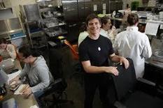 Une semaine dans la Silicon Valley : Hampton Creek Foods | Le Journal de la Silicon Valley | Une semaine dans la Silicon Valley | Scoop.it