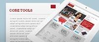Literacy Design Collaborative | CCAFMS ELA Common Core Resources | Scoop.it