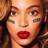 PETA Slams Beyonce Over Animal Skin Sneakers | Animals R Us | Scoop.it