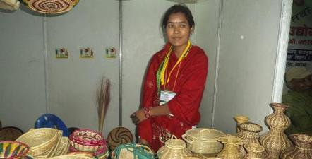 Lack of Financial Aid Hampers Craft Sales for Nepalese Entrepreneurs | Global Press Institute | News in Asia | Scoop.it