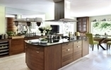 Small Contemporary Kitchens | Home Improvement | Scoop.it