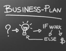 Como mejorar la Creatividad en las Empresas - Rompiendo los Mitos   Alberto Isern Sabadi   Scoop.it