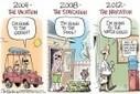 Il vaut mieux croire que tout va bien plutôt qu'être un réseau social ou une banque espagnole : Morningbull | humour, satire et blog caustique | Scoop.it