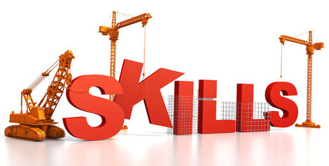 At Least Three Skills are Needed For a Successful Translator - The Migration Translators Blog | Translations | Scoop.it