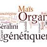 Les souris du Pr Seralini et les OGM