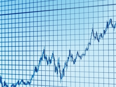 Four Financial Stocks That Doubled in Six Months (FBC, OCN, RDN ...   Financial Industry for the Average Person   Scoop.it