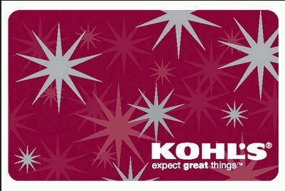 kohls coupon codes 30% off with credit card | Golden Coupons | Scoop.it
