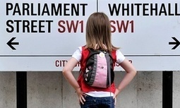 Civil service cuts: 'supervising HS2 cannot be left to a computer' | SteveB's Politics & Economy Scoops | Scoop.it