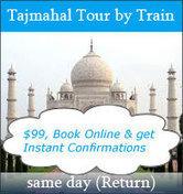 Golden Triangle India | Delhi Agra Jaipur Tour | Golden Triangle Tours | Scoop.it