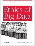 Big ethics for big data - O'Reilly Radar | Complex Insight  - Understanding our world | Scoop.it