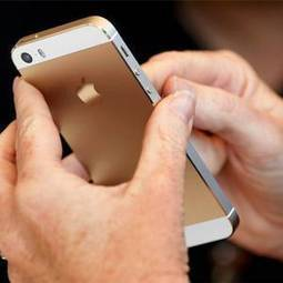 11 Hidden iPhone features that will be enabled by iOS 7 - Independent.ie | Technology Posts | Scoop.it