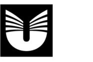 Dokumentation från Informationsdagen för dig inom vuxenutbildning, 4 november 2015 - utbyten.se | Nitus - Nätverket för kommunala lärcentra | Scoop.it