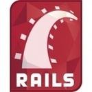 Vers gat in Ruby on Rails laat malware binnen | Webwereld | Privacy Tendencies | Scoop.it