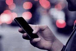 Hausse de 614% des malwares mobiles, dont la cible préférée reste Android   Sécurité Informatique   Scoop.it