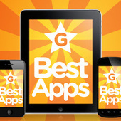 The New Essential Apps March 2012 | Apps and Widgets for any use, mostly for education and FREE | Scoop.it