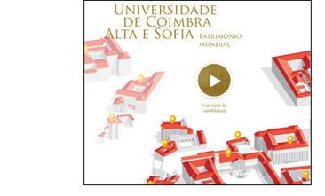 I Jornadas Lusófonas sobre Ciências e Tecnologia de Informação Geográfica   geoinformação   Scoop.it