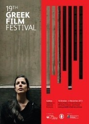 Greek Film Festival in Sydney a Hot Ticket ‏ | Greek Reporter Australia | Greek News from Australia | travelling 2 Greece | Scoop.it