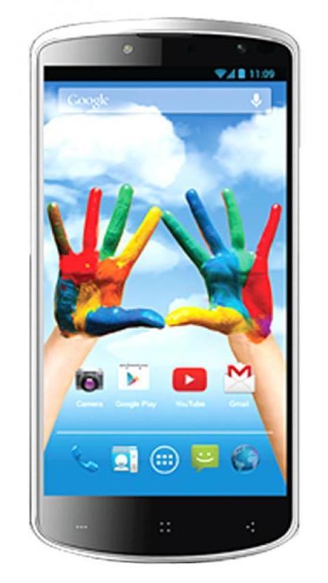 Karbonn Titanium X price in India | Prodsea.com | prodsea.com - Prices of Mobile, Laptop and Cameras in India | Scoop.it