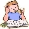 Maths Help :: St Michael & St. Martin Catholic Primary School, Hounslow | Interesting KS2 teaching bits | Scoop.it