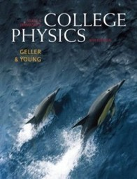 Test Bank For » Test Bank for College Physics, 8 Edition : Young Download | Physics Test Bank | Scoop.it
